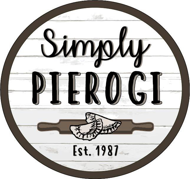 Simply Pierogi